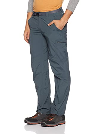 best clear and distinctive new specials Columbia Mens Silver Ridge Cargo Pant – Houriya Media