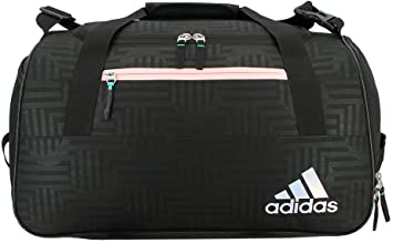adidas originals small items bag on sale   OFF57% Discounted e00d08a5711ae