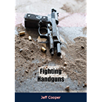 Fighting Handguns