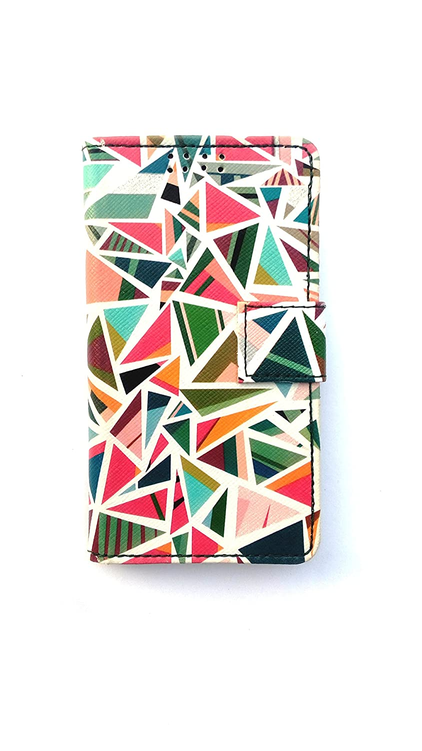 Micromax Q352 MOBILE FLIP COVER BY JMD