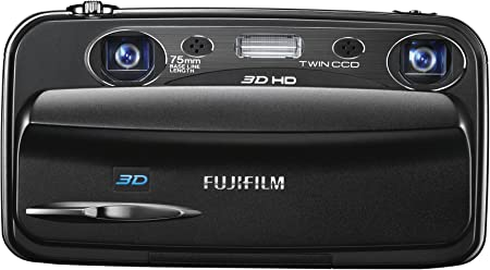 Fujifilm FX-3D W3 product image 10