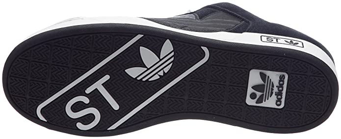 Adidas G51323 40 23Schuhe st EU Trefoil vm0ONwy8n