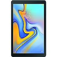 "Samsung Electronics SM-T590NZKAXAR Galaxy Tab A, 10.5"", Color Negro"