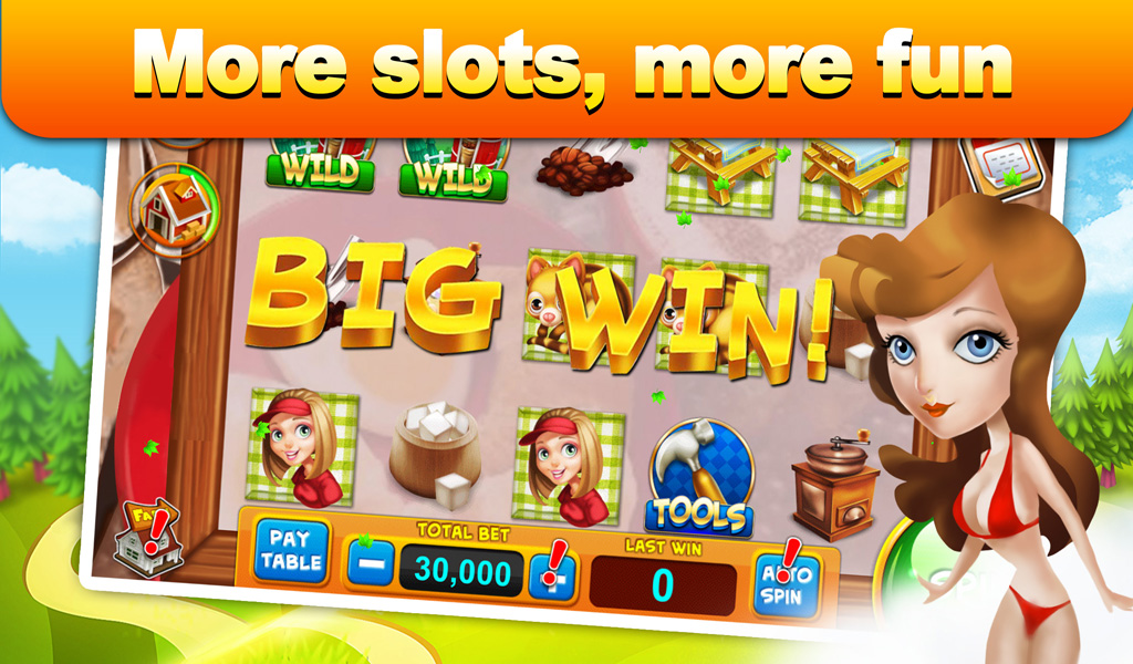 Play Roulette Wheel - Now 1000 Free Spins Reliable And Safe Slot