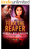 Fear the Reaper: Brotherhood Protectors World