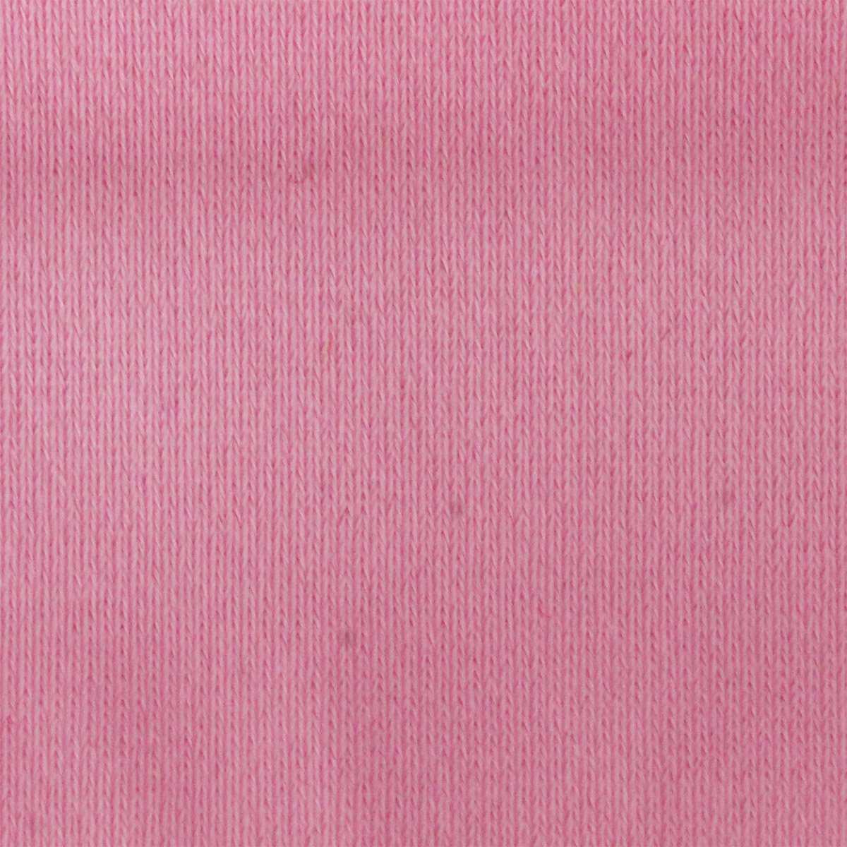 Scarpe NIKE Bambini SNEAKERS  GRIGIO//VERDE PU,Tessuto 819151-301