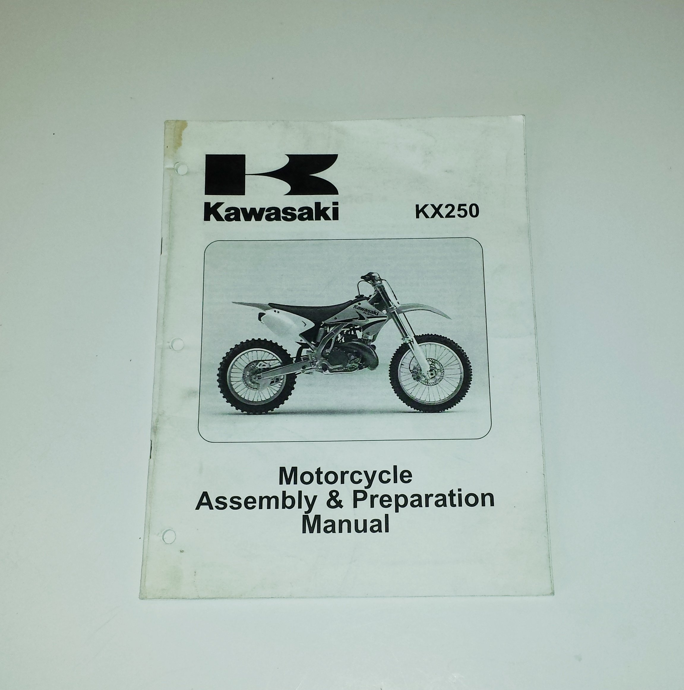 96 Suzuki Rm 125 Manual Ebook 1988 Gsxr 750 Slingshot Wiring Diagram Array Dixie Narco 260 Rh Bitlab Solutions