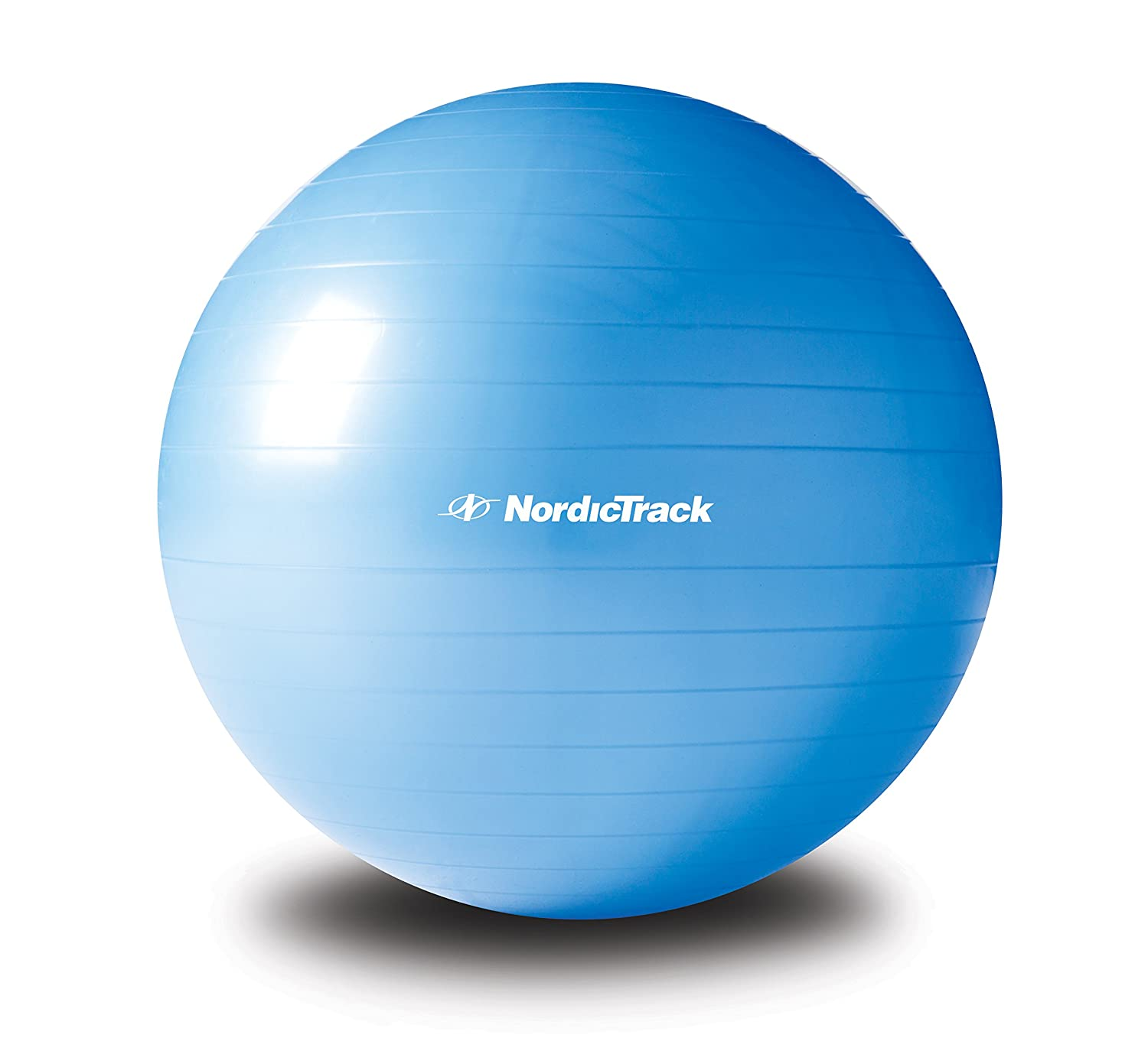 Amazon Nordictrack Stability Ball Sports & Outdoors