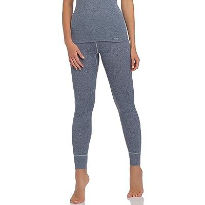 98057be132a Merry Style Sous Vêtements fonctionnels Caleçon pour Femme Coolmax avec  Silverplus CS570