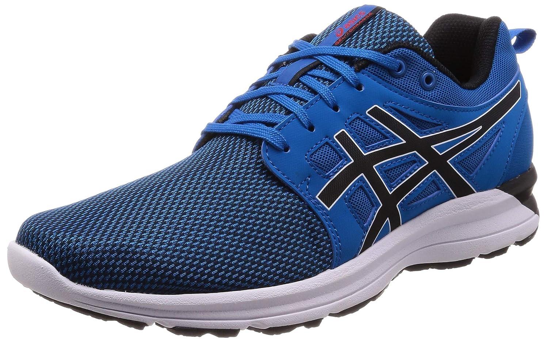 Asics 44.5|bleu Chaussures Gel-Torrance MX 44.5|bleu Asics marine/noir 76142d