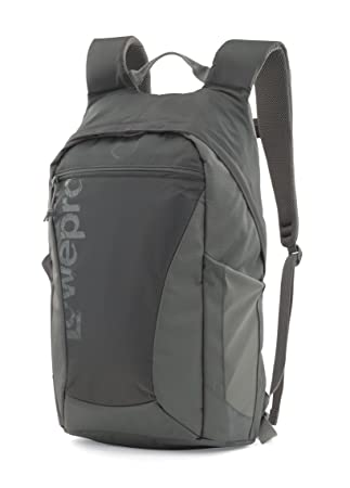 Amazon.com: Lowepro Photo Hatchback 22L AW. Outdoor Day Camera ...