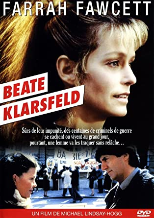 film beate klarsfeld