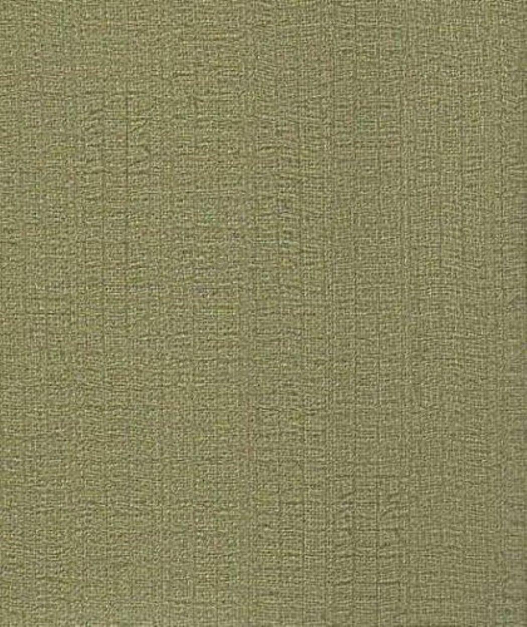 Wedgwood Intaglio 8-Ounce Sugar Bowl 5C10405111