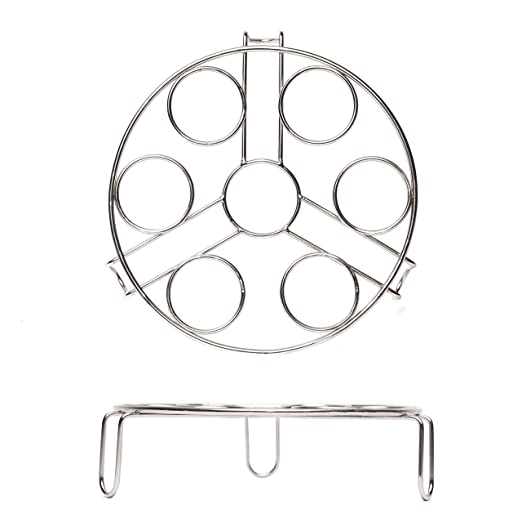 Amazon Com Steamer Basket