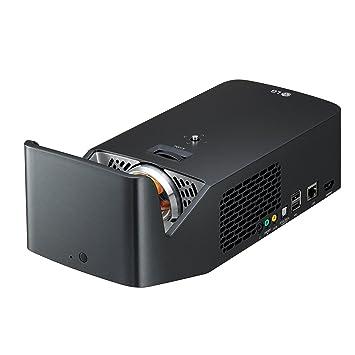 LG PF1000U: Amazon.es: Electrónica