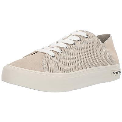SeaVees Women's Sausalito Sneaker | Fashion Sneakers