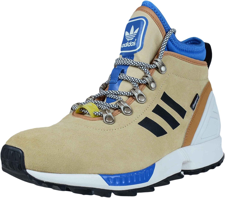adidas winter sneaker damen zx