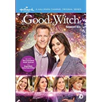 The Good Witch: Season 6