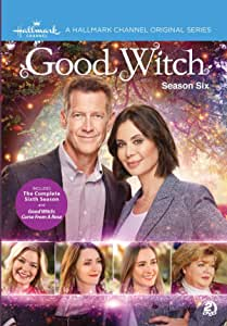 Good Witch: Season 6