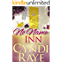 No Name Inn: A Romantic Short Story #1