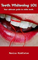 Lip Cancer: Treatment And Reconstruction (English