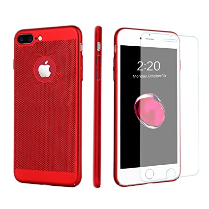 bdc96d8ad75 Amazon.com  iPhone 7 Plus Case