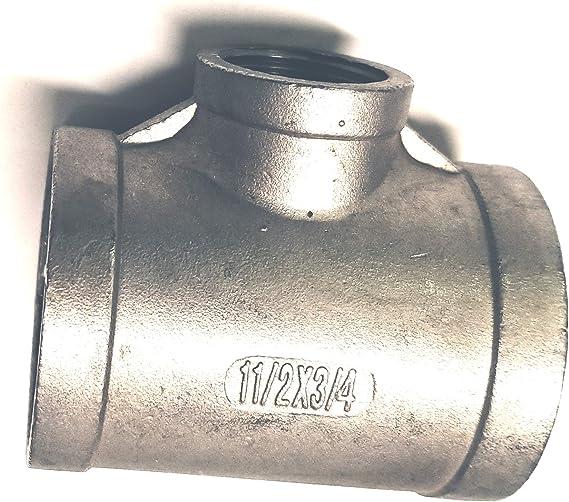 Heat Sink Compound Original SANYO LOT OF 2 STK443-050 Puissance Amplificateur