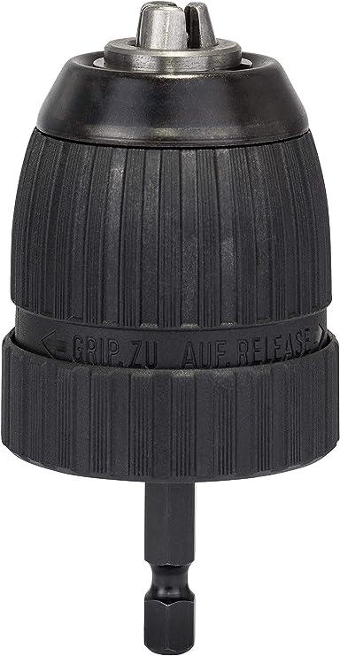 Bosch 3 x 10MM SILVER PERCUSSION DRILL BIT 10mm X 120mm  2608597665