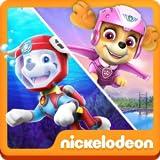 by Nickelodeon(2)Buy new: CDN$ 5.29