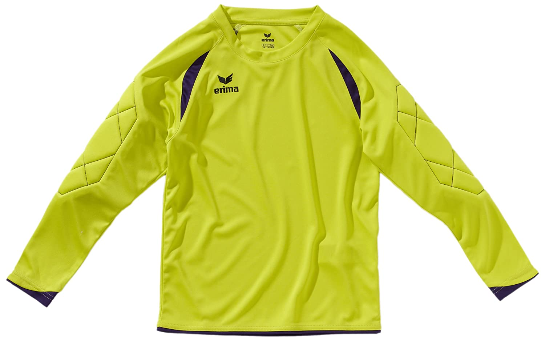 erima Torwarttrikot Tanaro - Camiseta de portero de fútbol: Amazon.es: Deportes y aire libre