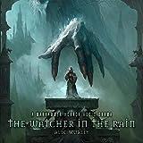 The Watcher in the Rain: Warhammer Horror