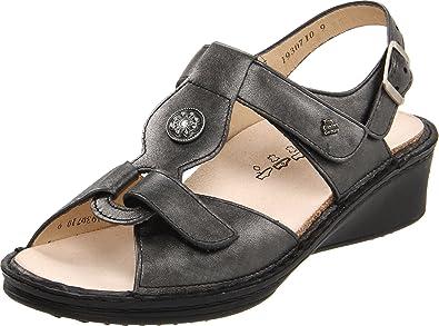 Amazon Com Finn Comfort Adana 2660 Shoes