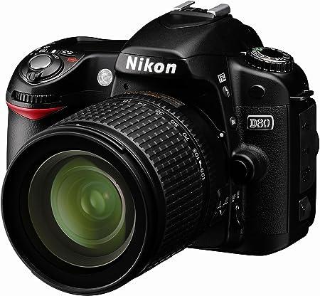 Nikon 9405 product image 9