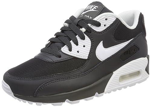 Nike Air Max 90 Essential chaussures noir