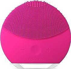 Amazon Com Beauty Amp Personal Care