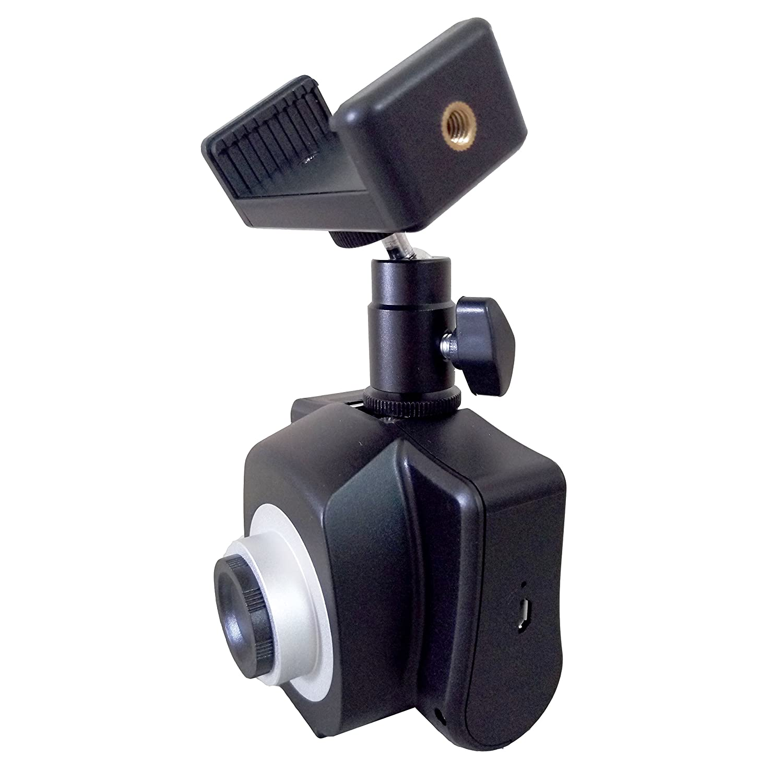 Okular 5 Megapixel WLAN Kopa mc500 W G2 Für Mikroskop und Lupe Ferngläser B01N6ZND5F | ein guter Ruf in der Welt  | Sonderangebot  | Schnelle Lieferung
