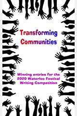 Transforming  Communities Kindle Edition