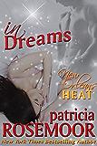 In Dreams: New Orleans Heat