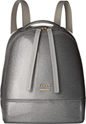 Furla Womens Candy Cake Small Backpack