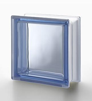 glasbausteine entsorgen