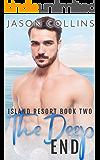 The Deep End (Island Resort Book 2)