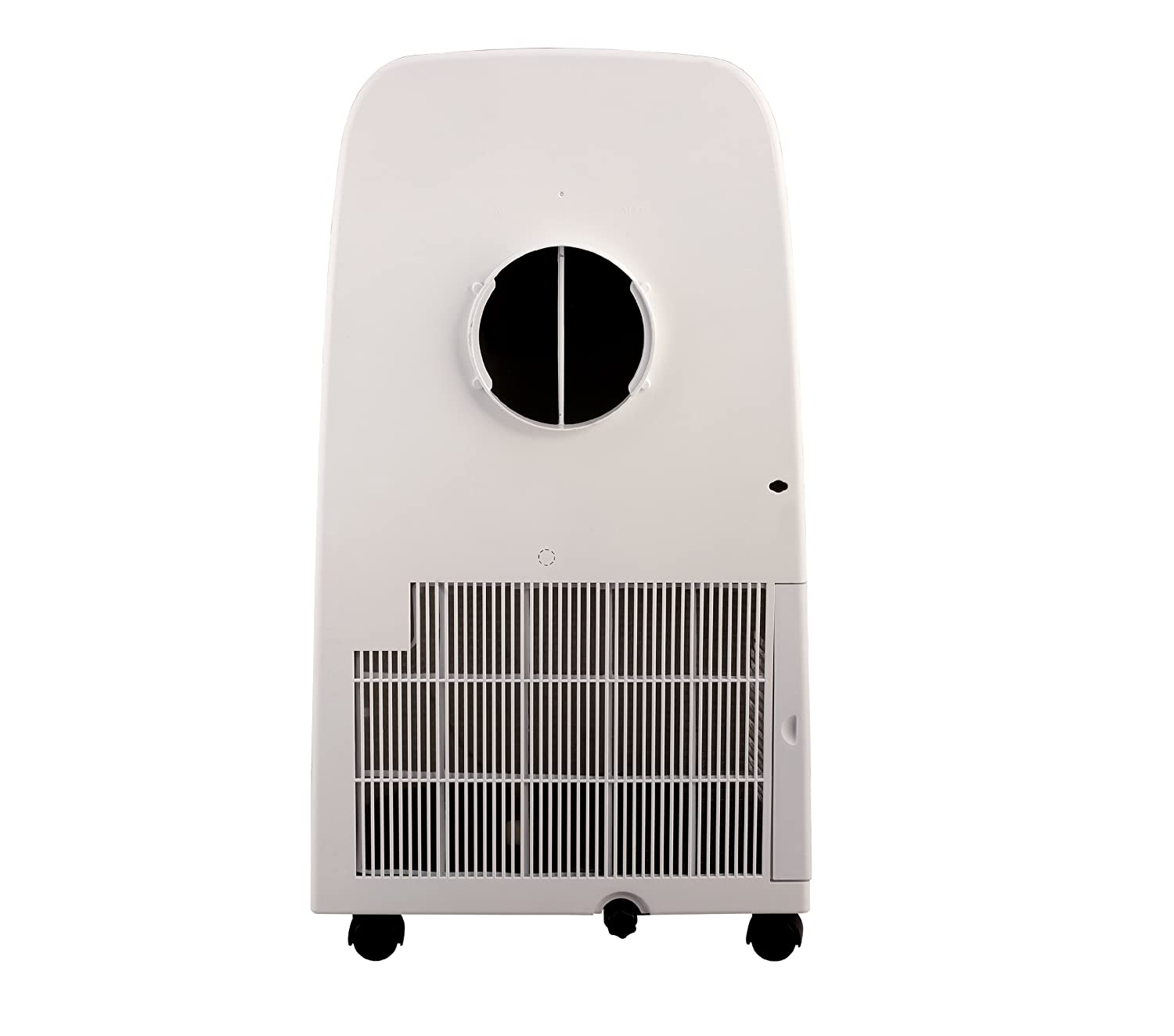 CCH YPL3-10C-CCH 10000 Btu Portable Air Conditioner with remote