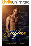 Rev My Engine
