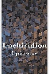 Enchiridion: Filibooks Classics (Illustrated) Kindle Edition