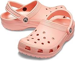 Crocs Classic, Crocs, Adulto Unissex