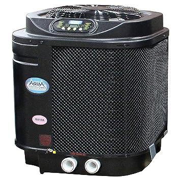 AquaPro VIGOH77 Pool Heat Pump
