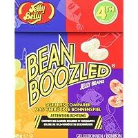 Jelly Belly Bean Boozled Flip Top Boîte  (1 x 45g)