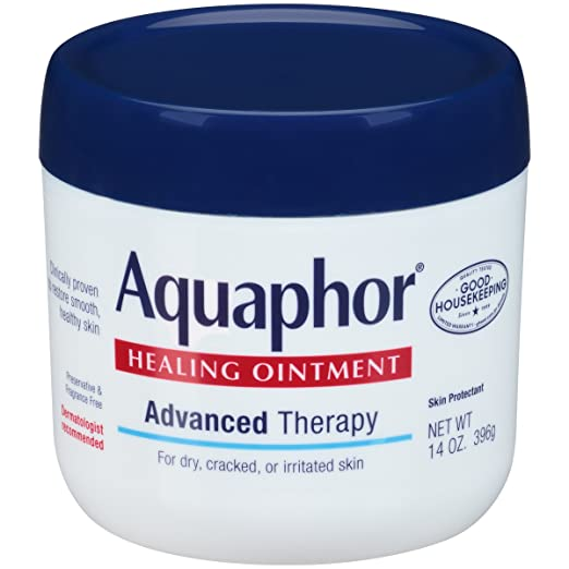 Aquaphor Ointment ONLY $7.64 S...