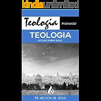 TEOLOGIA: Teologia Pentecostal