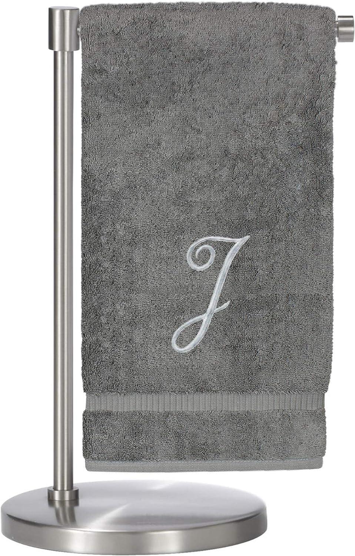 ejemplo de toalla de baño para pareja